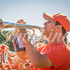 clemson-tiger-band-louisville-2016-69