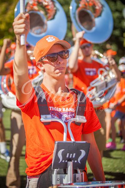 clemson-tiger-band-louisville-2016-56