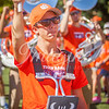 clemson-tiger-band-louisville-2016-56