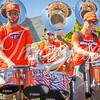 clemson-tiger-band-louisville-2016-141
