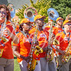 clemson-tiger-band-louisville-2016-52