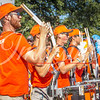 clemson-tiger-band-louisville-2016-68