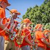 clemson-tiger-band-louisville-2016-126
