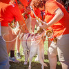 clemson-tiger-band-louisville-2016-101