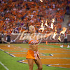 clemson-tiger-band-louisville-2016-434