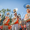 clemson-tiger-band-louisville-2016-62