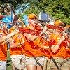 clemson-tiger-band-louisville-2016-96