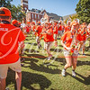 clemson-tiger-band-louisville-2016-152