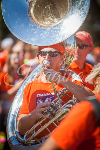 clemson-tiger-band-louisville-2016-139