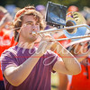 clemson-tiger-band-louisville-2016-198