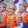 clemson-tiger-band-louisville-2016-262
