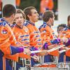 clemson-tiger-band-louisville-2016-229