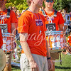 clemson-tiger-band-louisville-2016-79