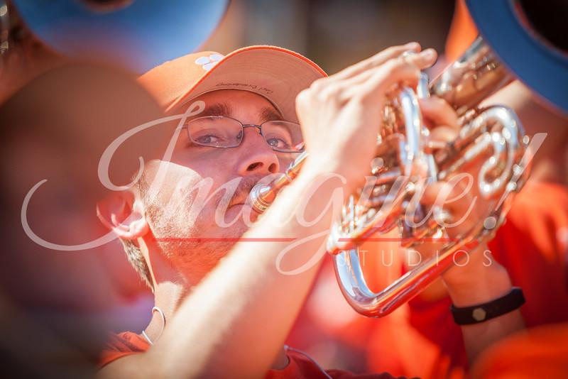 clemson-tiger-band-louisville-2016-122