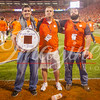 clemson-tiger-band-louisville-2016-473