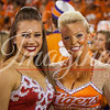 clemson-tiger-band-louisville-2016-463