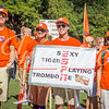 clemson-tiger-band-louisville-2016-45