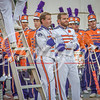clemson-tiger-band-louisville-2016-255