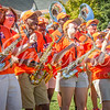 clemson-tiger-band-louisville-2016-117