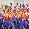 clemson-tiger-band-louisville-2016-306