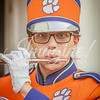 clemson-tiger-band-louisville-2016-250