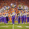 clemson-tiger-band-louisville-2016-465