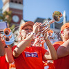 clemson-tiger-band-louisville-2016-53
