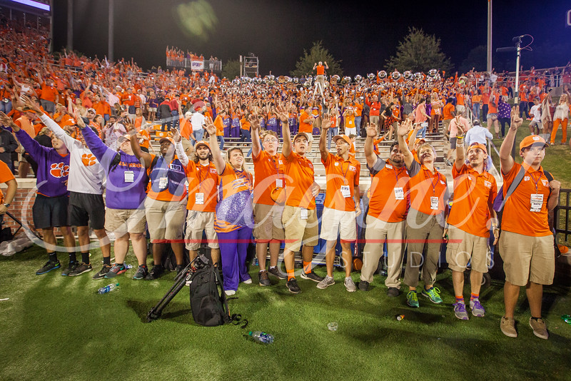 clemson-tiger-band-louisville-2016-475