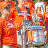 clemson-tiger-band-louisville-2016-36