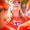 clemson-tiger-band-louisville-2016-29