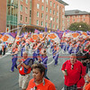 clemson-tiger-band-louisville-2016-315
