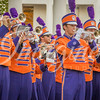 clemson-tiger-band-louisville-2016-279