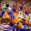 clemson-tiger-band-louisville-2016-461