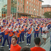 clemson-tiger-band-louisville-2016-319