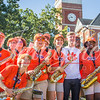 clemson-tiger-band-louisville-2016-15