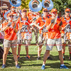 clemson-tiger-band-louisville-2016-20