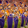 clemson-tiger-band-louisville-2016-404