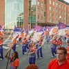 clemson-tiger-band-louisville-2016-316