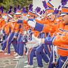 clemson-tiger-band-louisville-2016-299