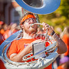 clemson-tiger-band-louisville-2016-47