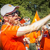 clemson-tiger-band-louisville-2016-74