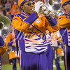 clemson-tiger-band-louisville-2016-437