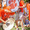 clemson-tiger-band-louisville-2016-114