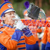 clemson-tiger-band-louisville-2016-311