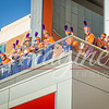 clemson-tiger-band-louisville-2016-214