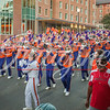 clemson-tiger-band-louisville-2016-317