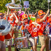 clemson-tiger-band-louisville-2016-100