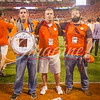 clemson-tiger-band-louisville-2016-474