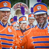 clemson-tiger-band-louisville-2016-280
