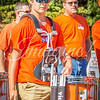 clemson-tiger-band-louisville-2016-23